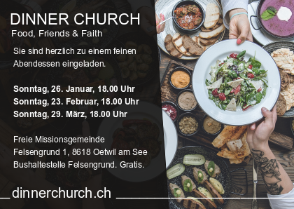 Flyer Dinner Church Jan-Mrz 2020-Seite001